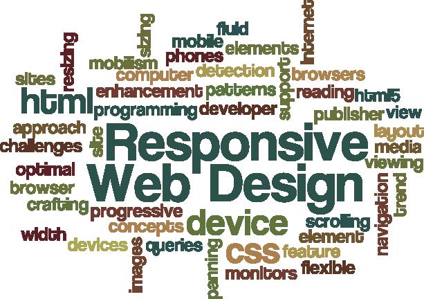 Σχεδιασμός Ιστοχώρων <br> Web Design