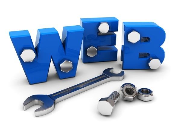 Κατασκευή Ιστοσελίδων σε Προσιτές Τιμές